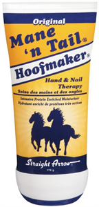 Original Mane 'n Tail Hoofmaker Hand & Nail Therapy