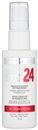Maybelline Superstay 24H Setting Spray