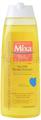 Mixa Baby Very Mild Micellar Shampoo