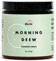 Deew Morning Deew Cannabis Cream