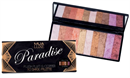 mua-luxe-paradise-palettes9-png