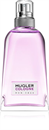 mugler-cologne-run-frees9-png