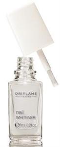 Oriflame Körömfehérítő
