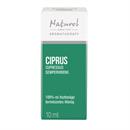 naturol-ciprus-illoolaj1s-jpg