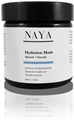 Naya Hydration Mask