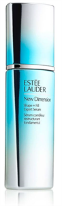 Estée Lauder New Dimension Shape+Fill Expert Serum