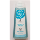 Ombia Cosmetics Eye Make-Up Remover Sensitive