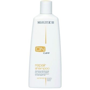 Selective Professional On Care Repair Shampoo