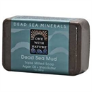 one-with-nature-dead-sea-muds-jpg