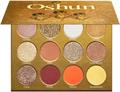 OPV Beauty Szemhéjpúder Paletta - Oshun