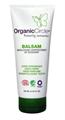 Organic Circle Balzsam