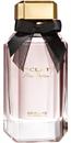 oriflame-eclat-mon-parfums9-png