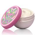 Oriflame Essentials Bőrvédő Krém