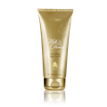 Oriflame Milk & Honey Gold Testradír