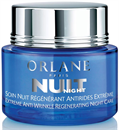 orlane-extreme-anti-wrinkle-regenerating-night-care-creams9-png