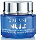 orlane-extreme-anti-wrinkle-regenerating-night-care-creams9-png