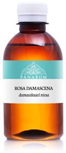 Panarom Damaszkuszi Rózsavíz