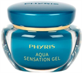 Phyris Aqua Sensation Gel