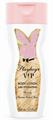 Playboy VIP Hidratáló Testápoló