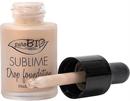 purobio-sublime-drop-foundations9-png