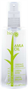 raywell-bio-amla-oil-taplalo-fenyesito-hajvegapolo-olajs9-png