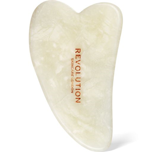 Revolution Skincare Jade Gua Sha