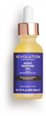 Revolution Skincare Night Restore Oil Éjszakai Arcolaj