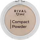 rival-loves-me-kompakt-puders9-png