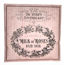 rose-and-co-milk-of-rose-furdoso-png
