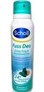 scholl-extra-frisch-labspray2-png