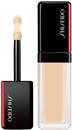 shiseido-self-refreshing-concealer---folyekony-korrektors9-png