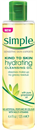 simple-hydrating-cleansing-oils9-png