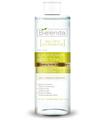Bielenda Skin Clinic Professional Aktív Korrigáló Arctonik