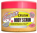 soap-glory-sugar-crush-body-scrubs-png