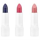 ssence-hip-girls-wear-blue-jeans-illuminating-lipstick1s-jpg