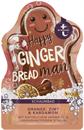 t-by-tetesept-happy-ginger-brad-man-furdohabs9-png