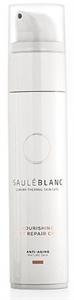 Saulé Blanc Tápláló Ránctalanító Éjszakai Krém