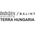 Terra Hungaria