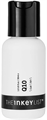 The Inkey List Q10 Serum