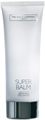 The White Company Super Balm - Gentle Daily Deep Cleanser