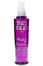Tigi Bed Head Foxy Curls Göndörítő Spray