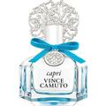 Vince Camuto Capri EDP