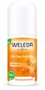 weleda-homoktovises-golyos-dezodor-24h-50mls9-png