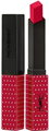 Yves Saint Laurent Rouge Pur Couture The Slim Collector