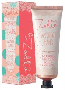 Zoella Wonder Hand Moisturising Hand Cream