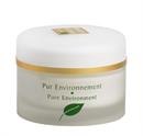 100-natur-termek-pure-environment-jpg