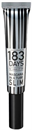 183 Days by Trend It Up In A Tube Slim Szempillaspirál