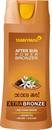 after-sun-power-butter-xtra-bronzer-cocoa-me-jpeg