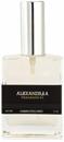 alexandria-fragrances-hawaii-volcano1s9-png