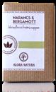 alora-natura-narancs-bergamott-szappan-kokuszreszelekkel-png